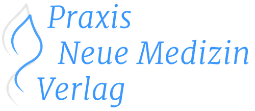 Praxis-Neue-Medizin-Verlag