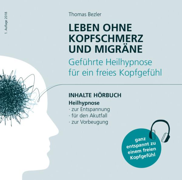 CD – Leben ohne Kopfschmerz...