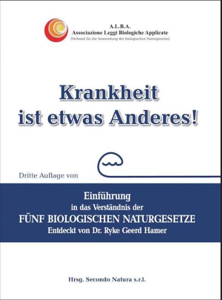 Biologischen naturgesetze pdf die 5