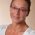 Ursula Stoll